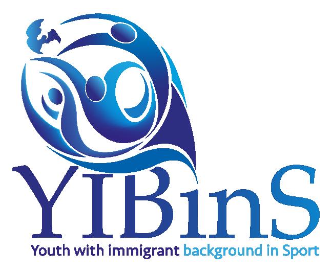 YIBinS